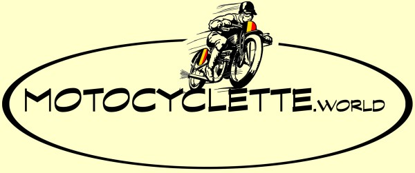 motocyclette.world